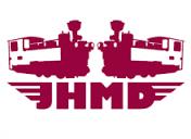 jhmd2