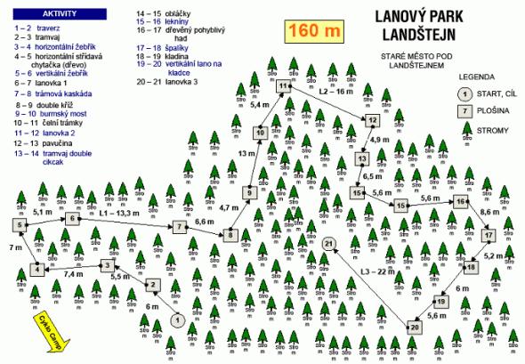 lanovy_park