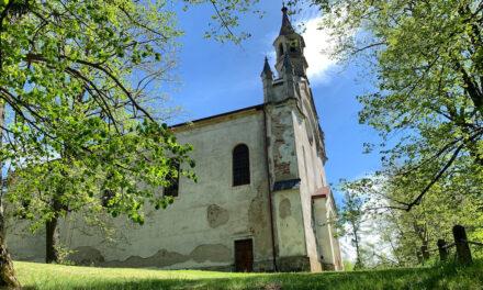 Prohlídka Montserratu