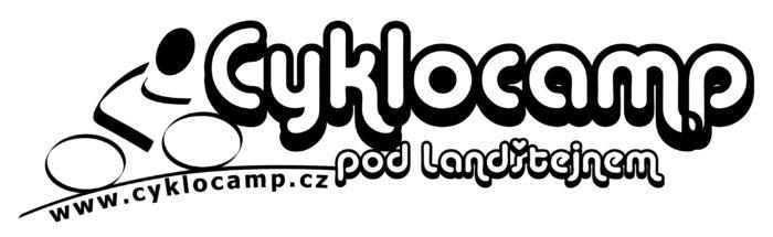 cyklocamp_logo.pdf-000001