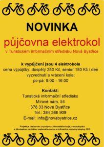 plakat_pujcovna_mimo_sezonu