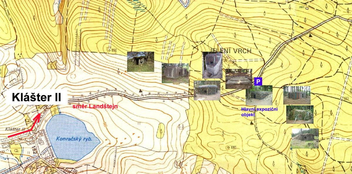 mapa_bunkry