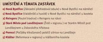 stez_vyzn