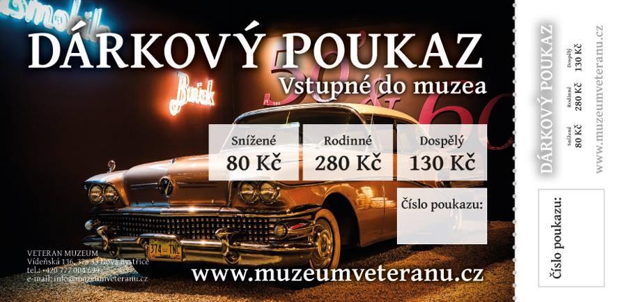 dark_poukaz_mv