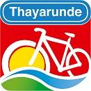 Logo_Thayarunde-klein