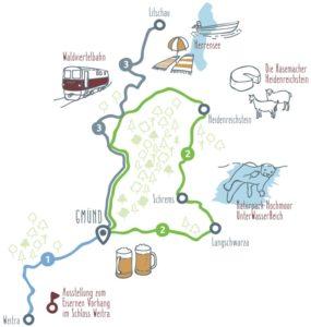 mapa_wald