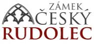 zamek_cesky_rudolec
