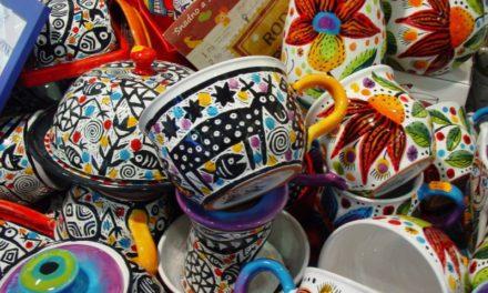 Keramika Maříž