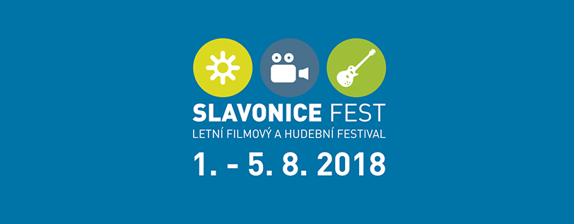 Slavonice Fest 2018